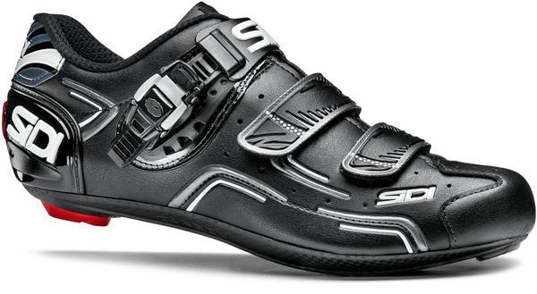 Sidi Level Carbon Shoes