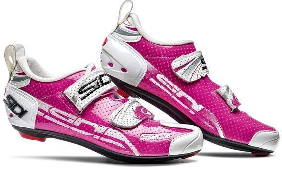 Sidi T-4 Air Carbon Composite Women's