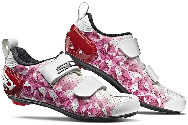 Sidi T-5 Air Woman Triathlon Shoes