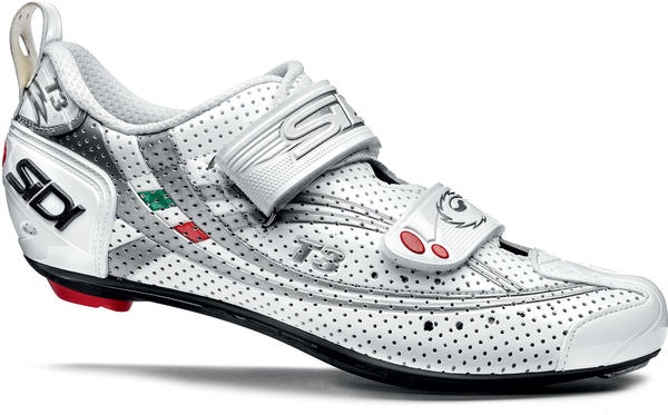 Sidi T3.6 Air Carbon Shoes