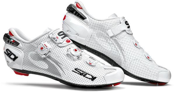 Sidi Wire Carbon Air Shoes
