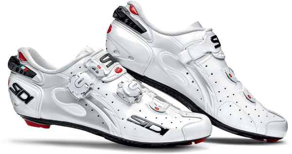 Sidi Wire SP Carbon Shoes