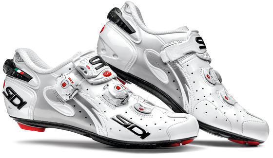 Sidi Wire Vent Carbon - Women's