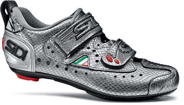 Sidi Women's T2 Carbon Shoes