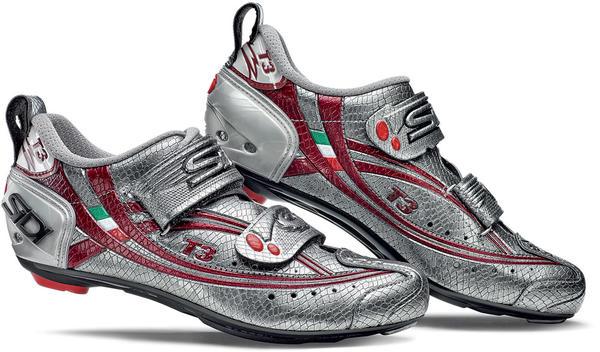 Sidi Women's T3 Carbon Shoes