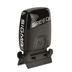 Sigma Sport ANT+ Speed Transmitter