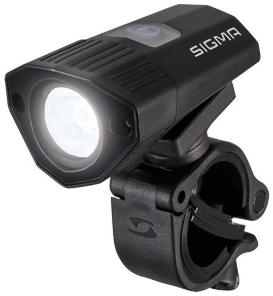 Sigma Sport BUSTER 100/Nugget II Flash Light Set