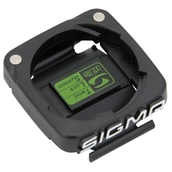 Sigma Sport Mounting Bracket DTS/STS (2032)