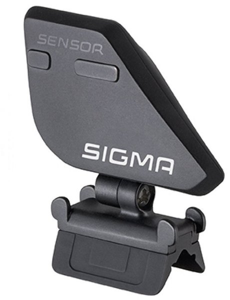 Sigma Sport STS Cadence Transmitter Color: Black
