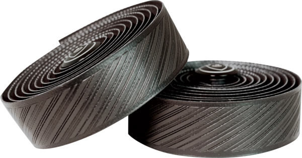 Silca Nastro Cuscino Bar Tape Color: Black
