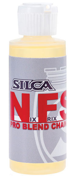 Silca NFS Pro Chain Lubricant