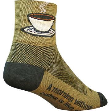 SockGuy Java Socks