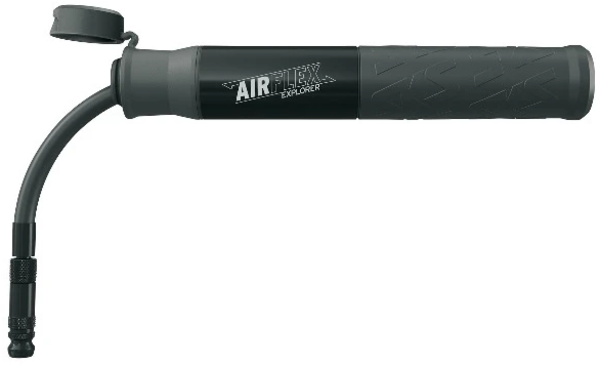 SKS Airflex Explorer Mini Pump