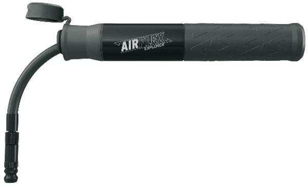 SKS Airflex Explorer Mini Pump