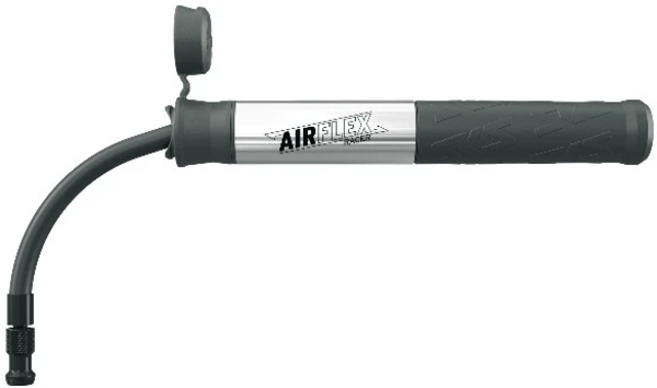 SKS Airflex Racer Mini Pump
