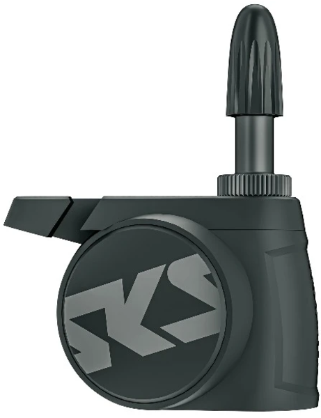 SKS Airspy Wheel Mounted Air Sensor—Presta