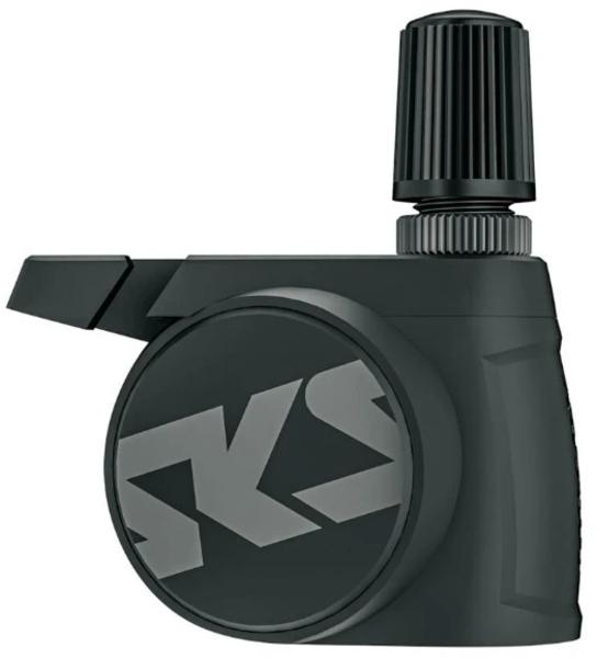SKS Airspy Wheel Mounted Air Sensor—Schrader