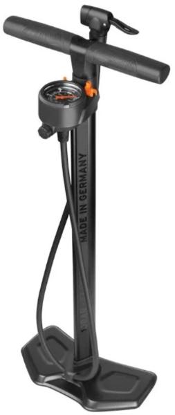 SKS Airworx 10.0 Anthracite Floor Pump