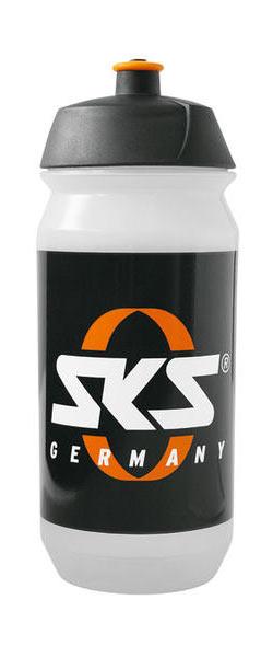 SKS Water Bottle