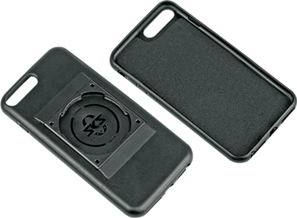 SKS COMPIT Cover iPhone 6+/7+/8+