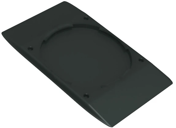 SKS COMPIT Universal-Cover Adapter