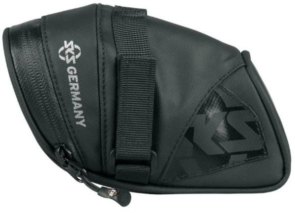 SKS Explorer Straps 500 Seat Rail Mounted Bag