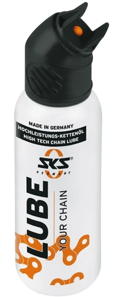 SKS LUBE Your Chain