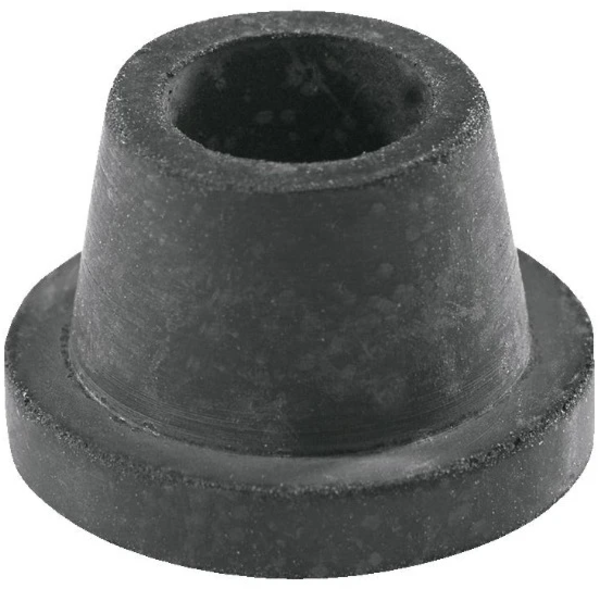 SKS Presta Rubber Washer Replacement For #2371