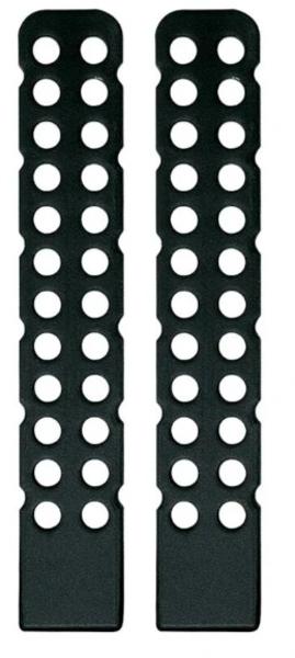 SKS Rubber Straps for Speedrocker, Mudrocker, and VeloFlexx