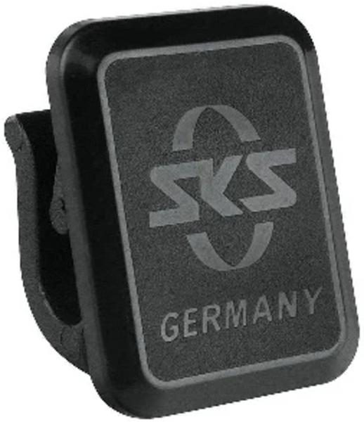 SKS U-Stay Mounting Clip for 75U/Edge AL/Velo