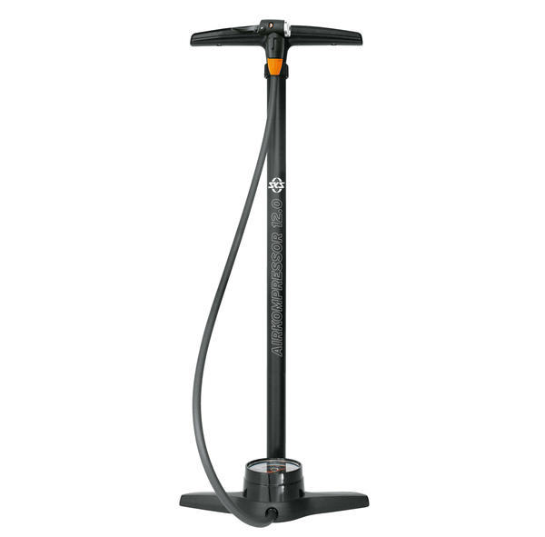 SKS AirKompressor 12.0 Floor Pump