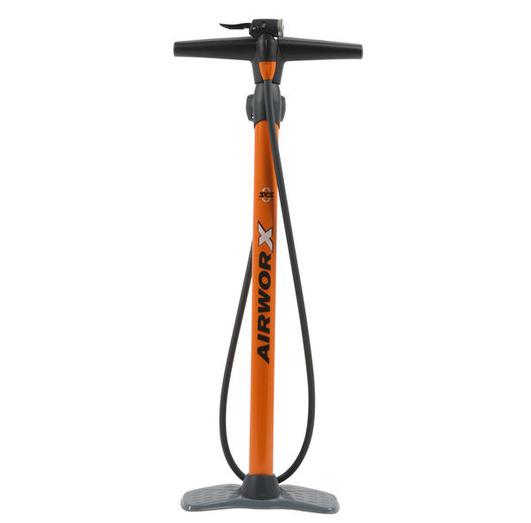 SKS Airworx Floor Pump