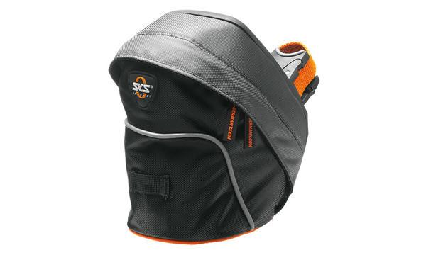 SKS Tour Bag