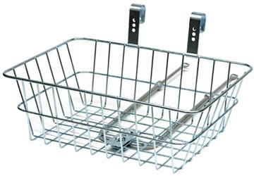 Sunlite Medium Basket