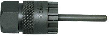 Sunlite Shimano Freewheel Remover w/Guide