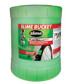 Slime Tube Sealant
