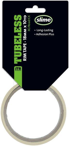 Slime Tubeless Rim Tape