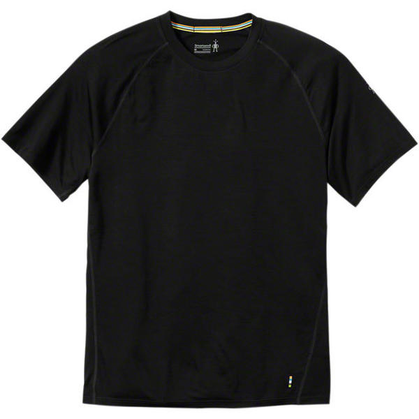 Smartwool Men's Merino 150 Short Sleeve Base Layer Top