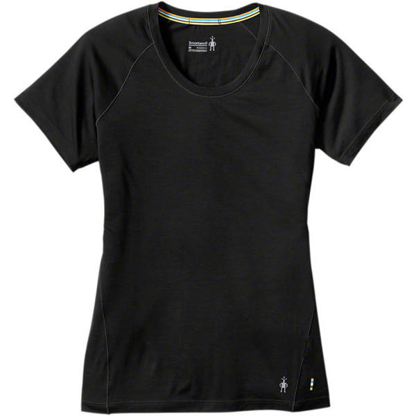 Smartwool Women's Merino 150 Short Sleeve Base Layer Top