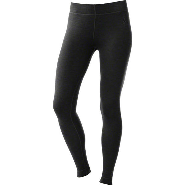 Smartwool Women's Merino 250 Base Layer Bottom
