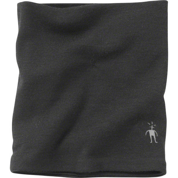 Smartwool Merino 250 Neck Gaiter Color: Black