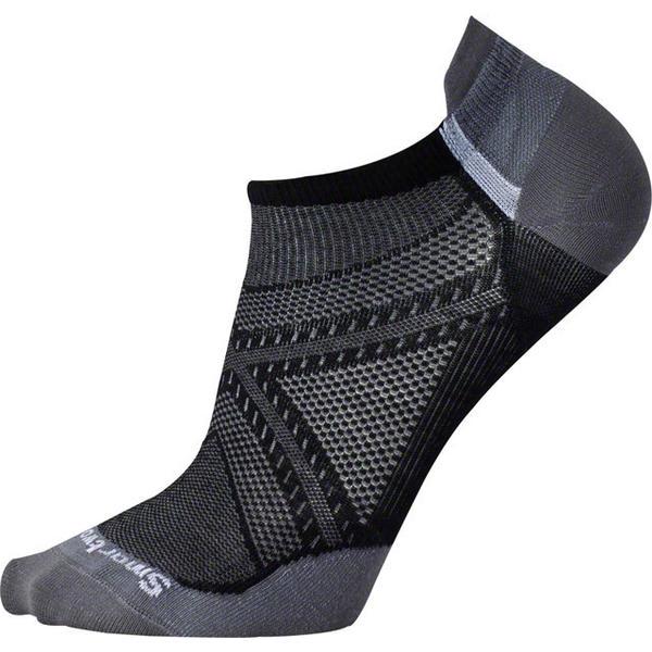 Smartwool Men's PhD Cycle Ultra Light Micro Sock