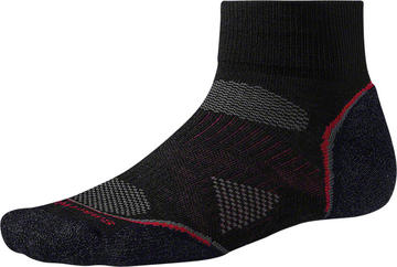 Smartwool PhD Light Mini Sock
