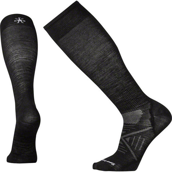 Smartwool Men's PhD Ski Ultra Light Socks