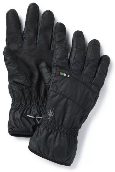 Smartwool Smartloft Glove Color: Black