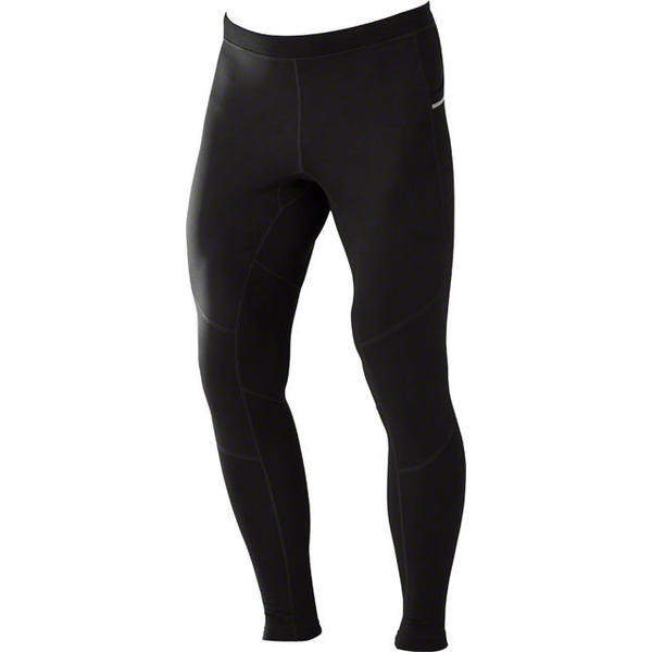 Smartwool Men's PhD Wind Tight