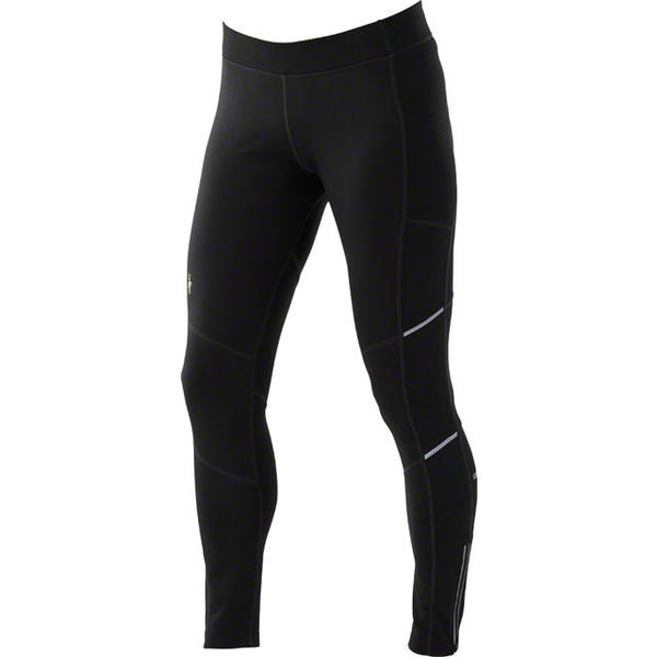 Smartwool Women's PhD Wind Tight Color: Black