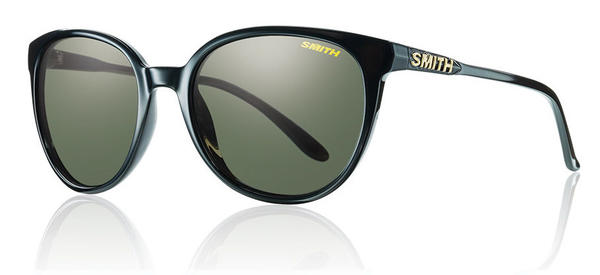Smith Optics Cheetah - Women's