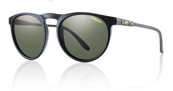 Smith Optics Marvine