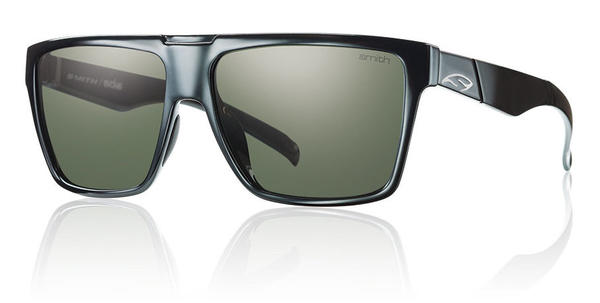 Smith Optics Edgewood